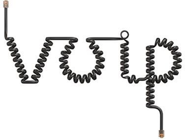 voip vs regular phone line