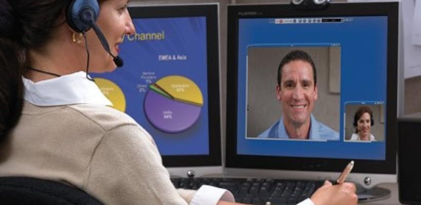 Understanding Video Conferencing Software