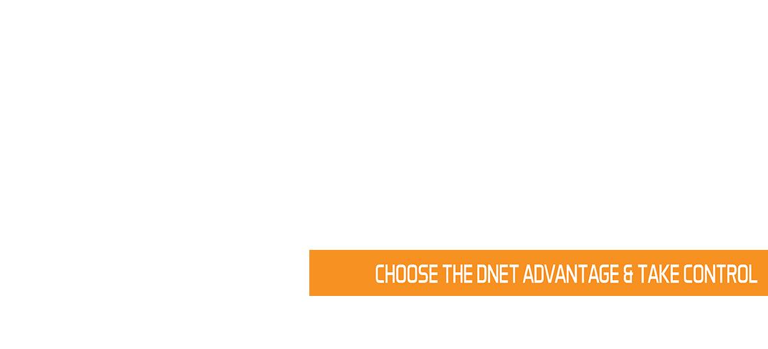 DiverseNet, Inc.