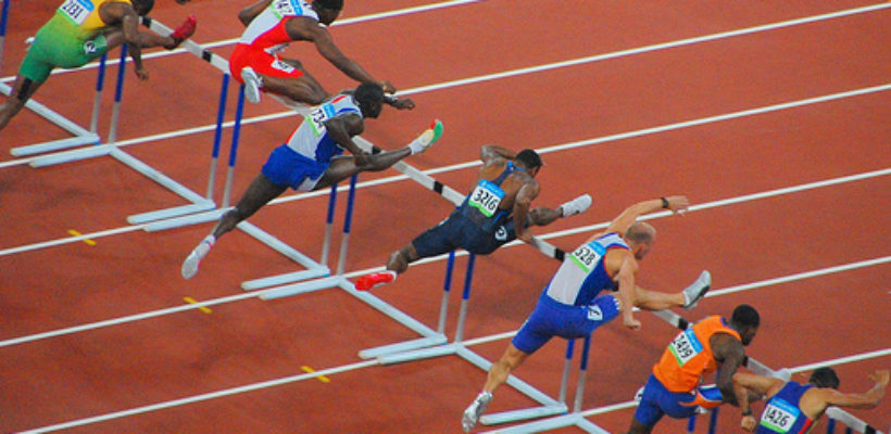 5 Big IT Management Hurdles (and How to Clear Them)