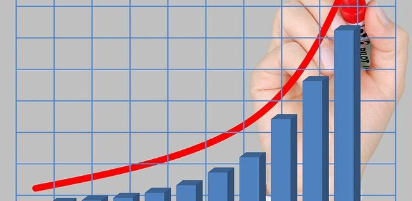 Raising the Bottom Line Through IT Spending